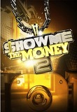 SHOW ME THE MONEY 시즌2